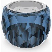 Swarovski Nirvana Ring, Blue, Stainless steel - Nirvana Gifts