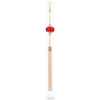 Lantern Ornament - Ornament Gifts