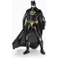 Swarovski Batman
