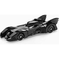 Swarovski Batmobil