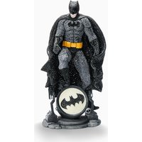Swarovski Batman, Limitierte Ausgabe