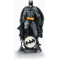 Swarovski Batman, groß, Limitierte Ausgabe