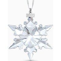 Annual Edition Ornament 2020 - Ornament Gifts
