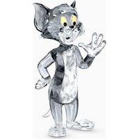 Swarovski Tom und Jerry, Tom