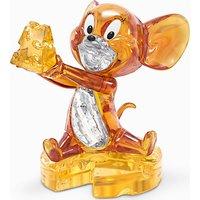 Swarovski Tom und Jerry, Jerry