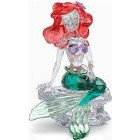 Swarovski Arielle, die Meerjungfrau, Jahresausgabe 2021