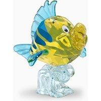 Swarovski Arielle, die Meerjungfrau Fabius