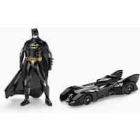 Swarovski Batman Online Set