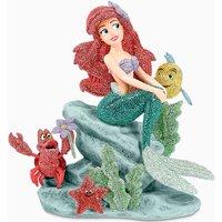 Swarovski Arielle, die Meerjungfrau, Limitierte Ausgabe