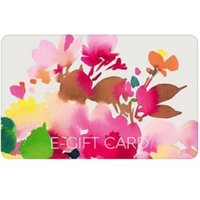 M&S Floral E-Gift Card - 70