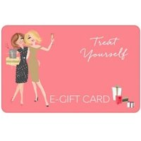 M&S Dotty Treat Yourself E-Gift Card - 10