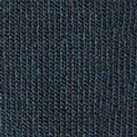 M&S Unisex Boys Girls 3 Pack of Ultimate Comfort Ankle School Socks - 8+-12 - Navy, Navy