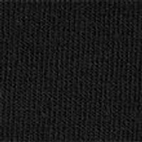 M&S Girls 5pk of Frill Trainer Liners - 8+-12 - Black, Black