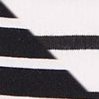M&S Girls 7pk Cotton with Stretch Monochrome Shorts (6-16 Yrs) - 13-14 - Black Mix, Black Mix