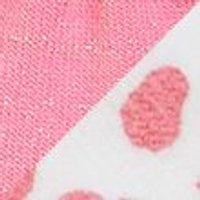 M&S Girls Kids' 2pk Magic Gloves - 1SIZE - Pink Mix, Pink Mix