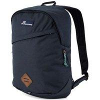 MandS Craghoppers Unisex Kiwi Backpack - 1SIZE - Blue, Blue