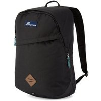 MandS Craghoppers Unisex Kiwi Backpack - 1SIZE - Black, Black