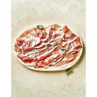 24 Month Matured Prosciutto Ham (Serves 4-6)