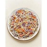 From The Deli Crunchy Apple Slaw (Serves 8)