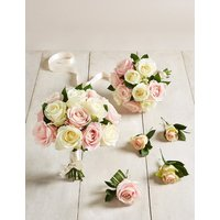 The Collection Mixed Rose - Wedding Party Package