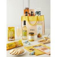 The Marigold Gift Bag