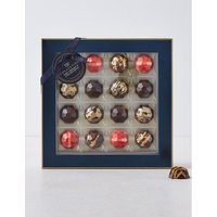 The Artist's Collection Chocolates