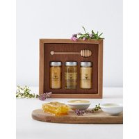 MandS The Great Honey Tasting Experience Gift