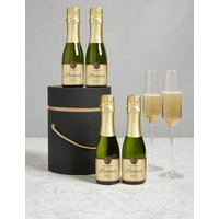 Let's Celebrate Prosecco Gift