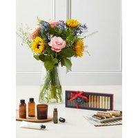 M&S Sending Love Flower Gift Selection