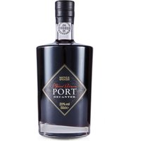 50cl Decanter Port - Case of 6
