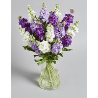 Scented Stocks Bouquet