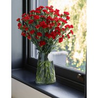 The Collection Pepper and Brassica Bright Flower Bouquet (Available for delivery from 5th Sep 2018)