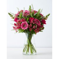 Mother's Day Country Delight Bouquet (Available for delivery from 26th March 2019)