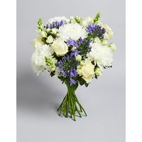 Collection Rose & Bloom Bouquet