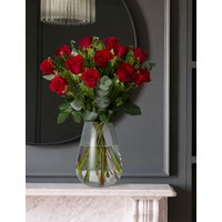 Collection Freedom Roses Bouquet