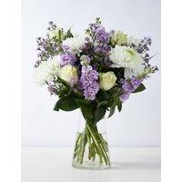 Cool Summer Bouquet