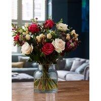 M&S Collection Joy Bouquet