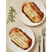 Veggie Cottage Pie (Serves 2) at Marks and Spencer Online