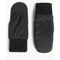 M&S Collection Mitten Gloves
