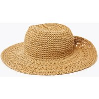 MandS Collection Floppy Hat