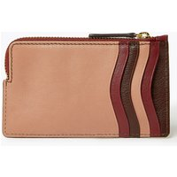 MandS Collection Leather Coin Purse