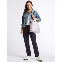 M&S Collection Sporty Shopper Bag