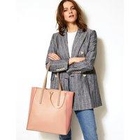 M&S Collection Chain Detail Shopper Bag