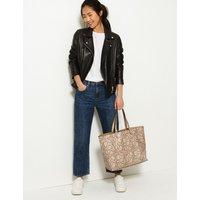 M&S Collection Shopper Bag