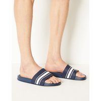M&S Collection Pool Sliders