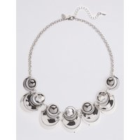 M&S Collection Loop Necklaces