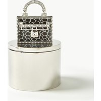M&S Collection Glam Bag Trinket