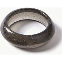M&S Collection Glitter Bangle