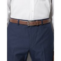 M&S Collection Rectangular Buckle Smart Belt
