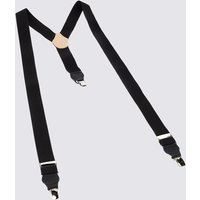 M&S Collection Adjustable Braces